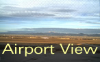 Weather photos for pilots and travelers - Garmin, Aspen, Sandel, EHSI, ARC navigation avionics instruments, Bose audio noise reduction communication headsets, new and used - AirportView.net logo