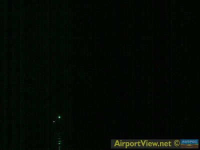 KPSO - Archuleta County Airport - NE - Wolf Creek - Weather camera is  0.7 nm N of PSO
