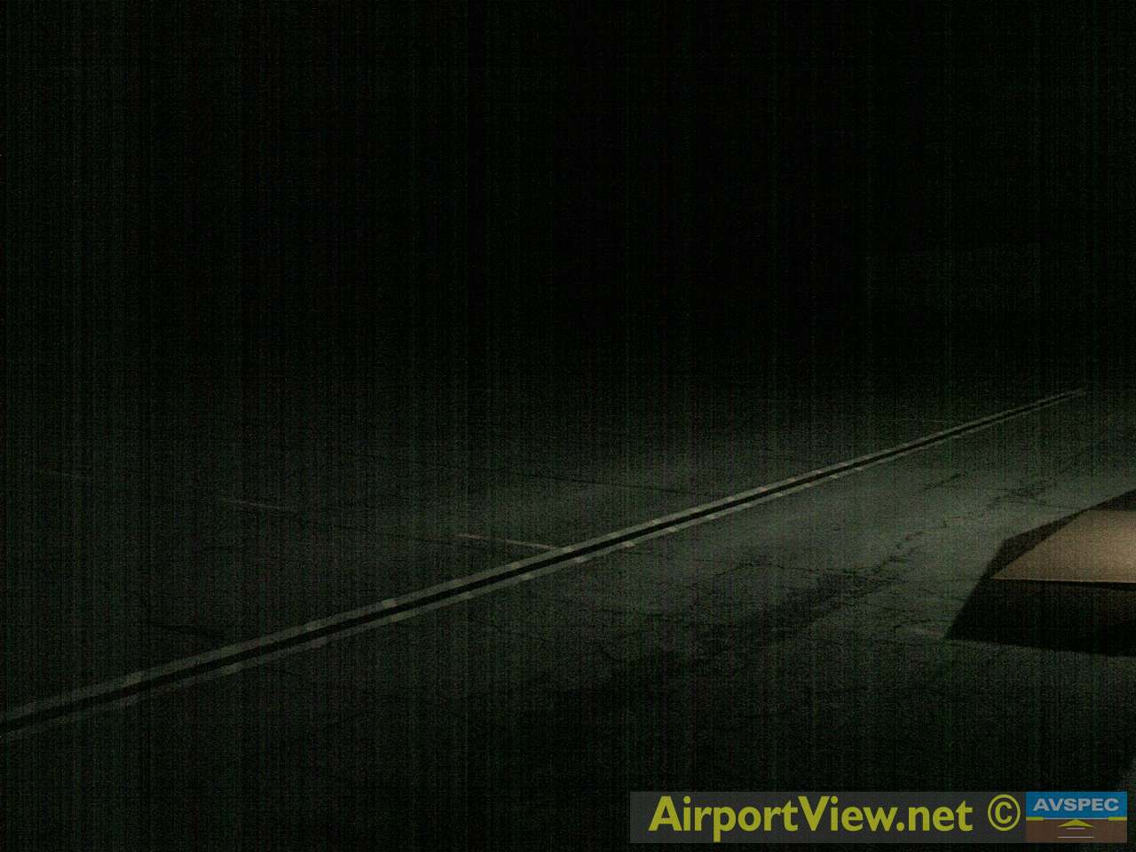 webcam Stevens Field Airport