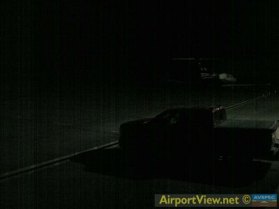 KPSO - Archuleta County Airport - SE - click image to view movie in new window. Weather camera is  0.7 nm N of PSO